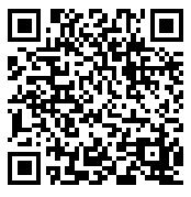 Jan20events