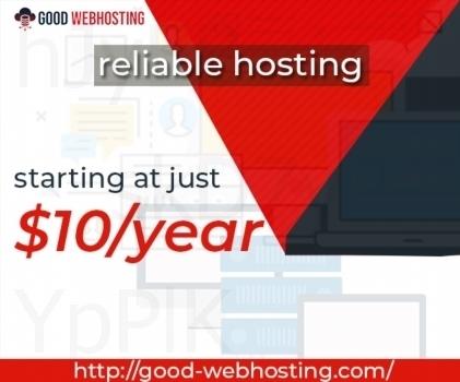 https://jdlwealth.com/images/cheap-web-hosting-cheap-53055.jpg